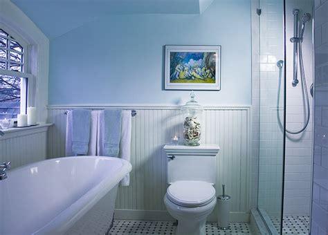 brooklyn victorian traditional bathroom  york
