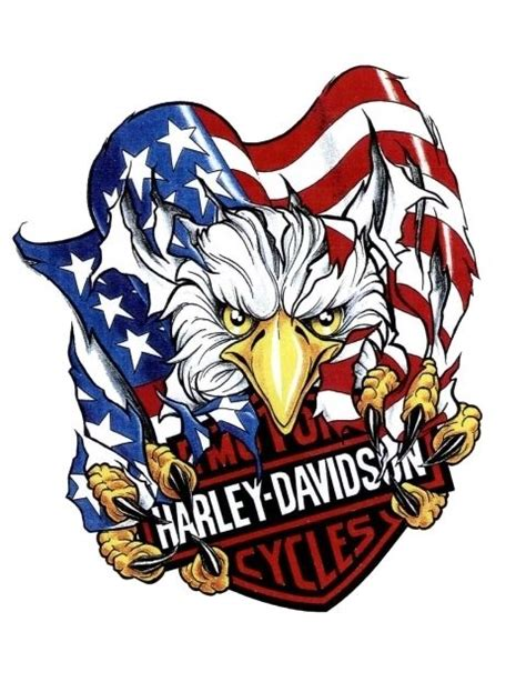 eagle tattoo hd 1177 best harley davidson images on pinterest harley