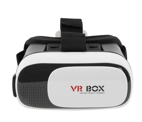 Vr Box Vivo Vr Box Vivo Market