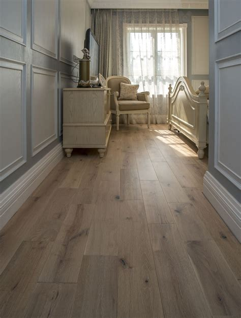 builddirect nature distressed french oak collection