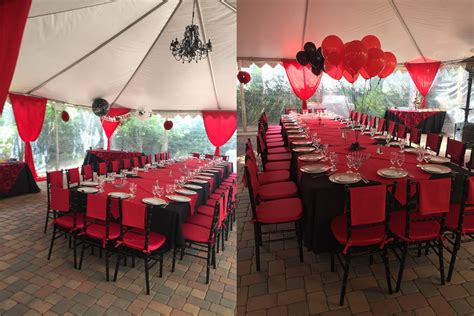 rent tables and chairs near me 100 wedding chair rentals near me chair rentals
