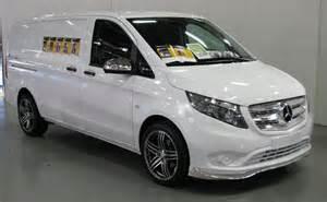 Mercedes Vito 2015 2015 Mercedes Vito Fiyat Listesi 7 Kas箟m 2017