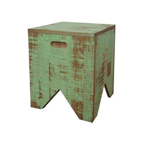 banqueta rustica de madeira banqueta em madeira de demoli 231 227 o comartes comercio de