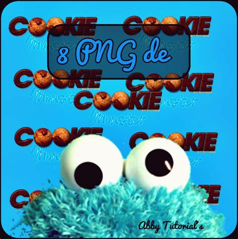 Monstruo come galletas pac-man free online
