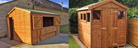 Sheds Coventry by Coventry Garden Sheds Sheds In Coventry Wooden Sheds