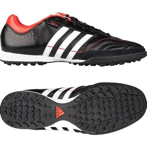 adidas turf shoes football adidas mens trainers 11 trx tf football astro turf