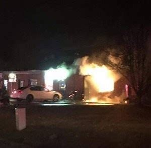 tattoo parlor waldorf md update tattoo shop destroyed by fire thebaynet com
