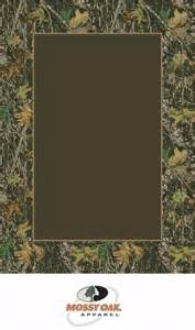milliken mossy oak tm camo rugs breakup 534712 rugs