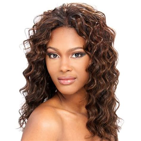 deep wavy micro braiding for older women micro braids weaving and braids on pinterest