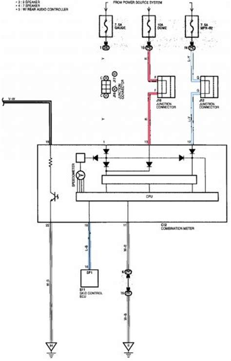gx 460 wiring diagram 21 wiring diagram images wiring