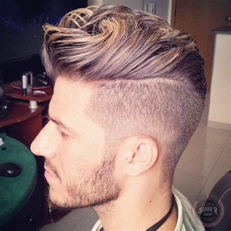 lawless haircut style 1000 ideas about combover on pinterest white oak barber