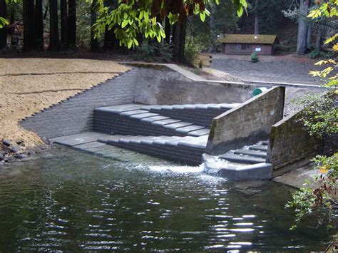 Fire Pit Retaining Wall Blocks - technical newsletter issue 21 retaining wall water applications