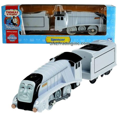 Diecast And Friends Motorized Railway hit year 2008 and friends trackmaster motorized railway battery powered tank engine 2