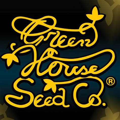 green house seed co green house seed co greenhouseseeds twitter