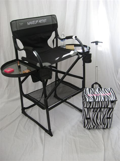 makeup chair and mirror chair design makeup chair