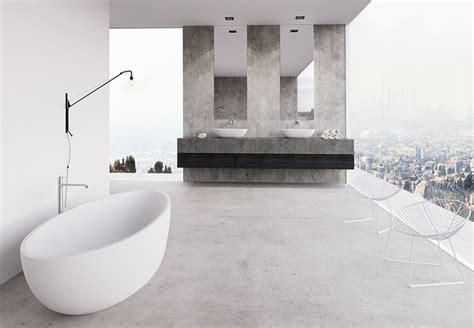 Kleine Sauna Fürs Badezimmer 1820 design au 223 en badewanne