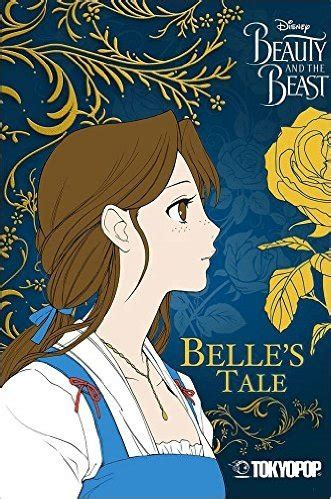 disney beauty and the 1427856834 beauty s tale by mallory reaves