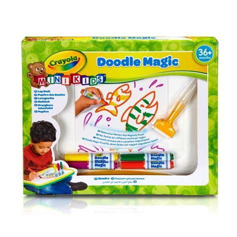 doodle magic how to use pupitre de dessin doodle magic