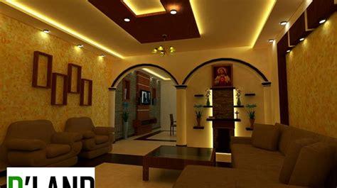 home design interior facebook fascinating contemporary budget home interior living design