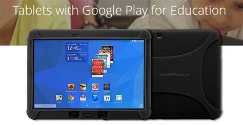 Harga Samsung S7 Active Di Indonesia samsung tab untuk pelajar membedah semua teknologi