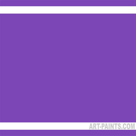 color amethyst amethyst window colors stained glass window paints 16014