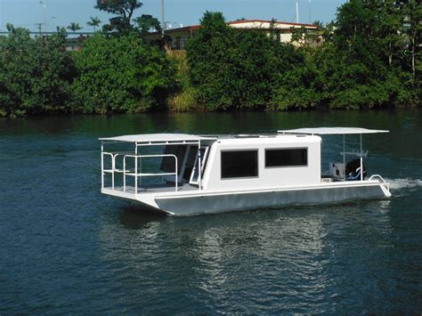 House Boat For Sale by 25 Trailerable Nomad Houseboat For Sale In Flagstaff