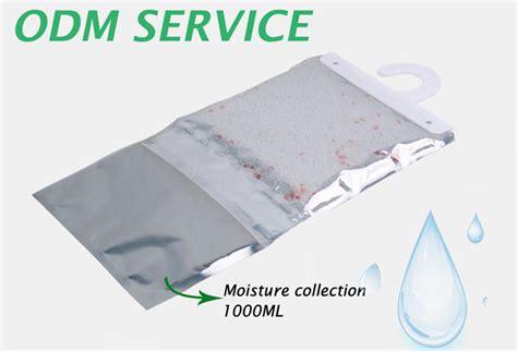 Wardrobe Moisture Absorber by Drid Moisture Absorber Bag Hanging Wardrobe Dryer Buy