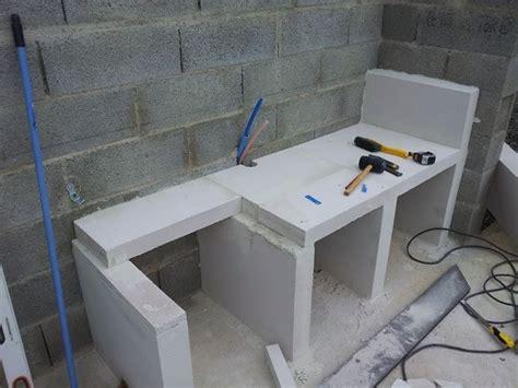 cucina  muratura fai da te cucina mobili realizzare