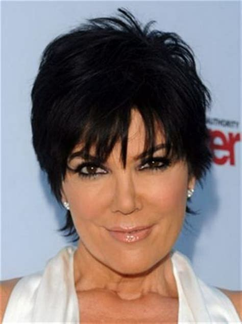 Kris Jenners Hair Dresser by 25 Best Ideas About Kris Jenner Haircut On