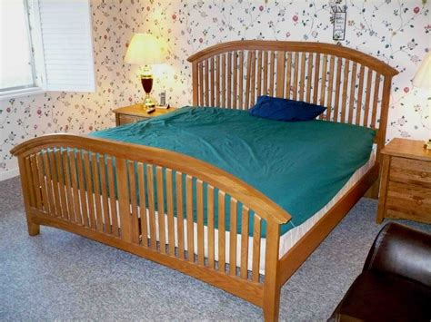 King Size Bed Stand Stockton Estate Sale Thurs Fri And Sat March 15 16 And 17 2012 9am To 5pm King