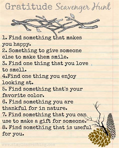 Chalkboard Paint Ideas Kitchen 5 ways to teach gratitude to children simple acres blog