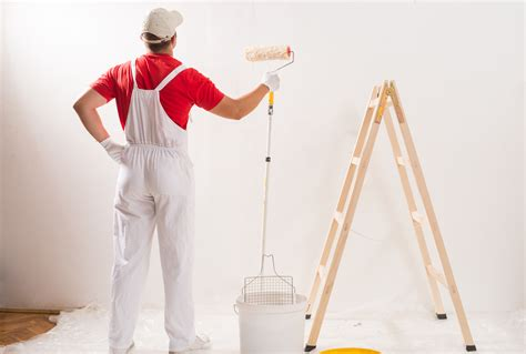 blog how to prepare your wall for a smart tiles peel and how to prepare your nj home s walls for paint clean