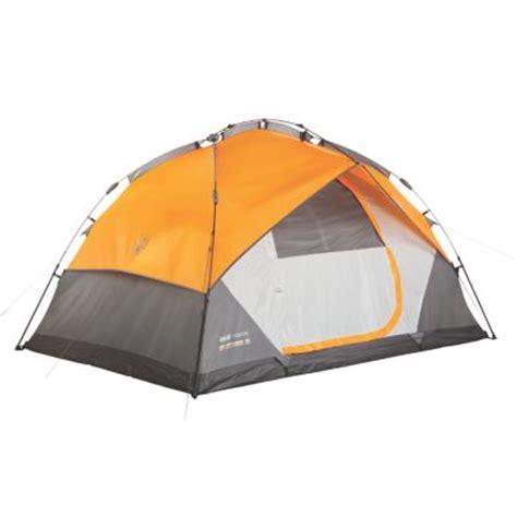 Tenda Dome Coleman instant pop up tents coleman