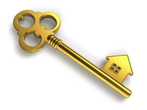 gold key wallpaper o suta chei de aur astrodeva