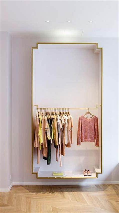 External Closet Storage External Closet 28 Images Closets External Wardrobes