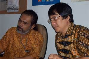 Psikologi Pendidikan Dr Seto Mulyadi anak indonesia harus lebih dihargai one thousand of