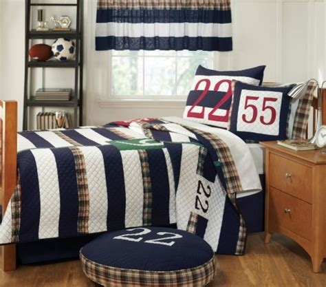 rugby comforter greenland home rugby bonus quilt set full queen by