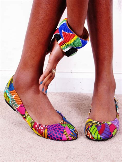 coloured flat shoes multi colored pumps flats and heals for