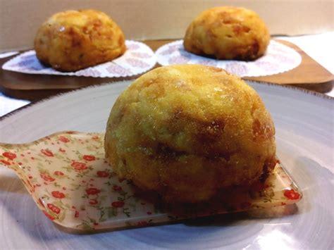 cucina patate gateau o gatt 242 di patate cucina serena