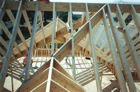 frame design summerville sc about blue palmetto home inspections in summerville and