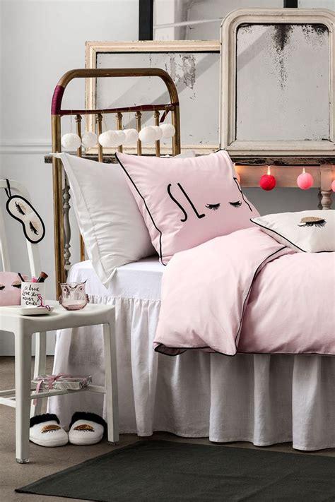 Topi H M Pink spirit h m home hogar ba 250 l interiores y hogar