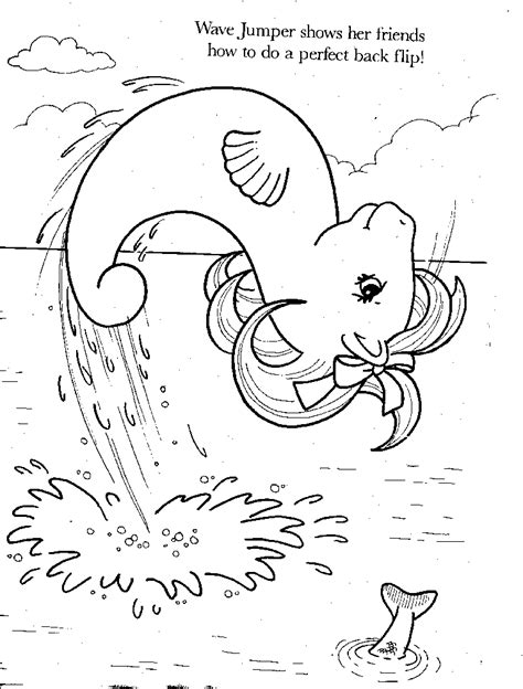 Gaucho From Argentina Coloring Pages Coloring Pages Argentina Coloring Pages