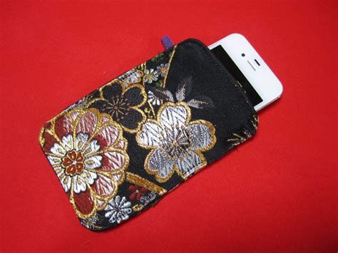 japanese pattern iphone case japanese pattern iphone 4 4s 5 case cover japan style