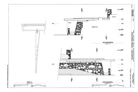 travis alexander house floor plan 100 travis alexander 100 travis alexander house floor plan th2 responses