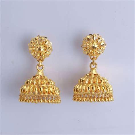 Blue Topaz Wedding Ring Set – Designer Classic 14K Black Gold Three Stone Princess Pink