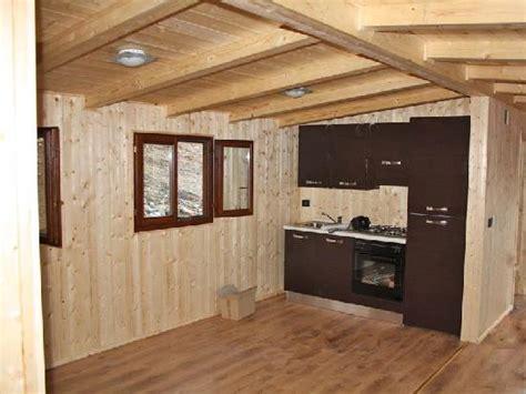 interni casa in legno interni in legno sauna with interni in legno