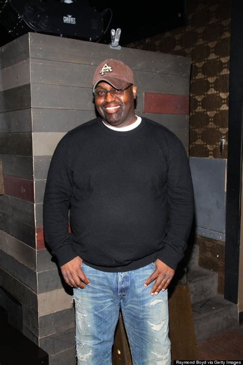 frankie knuckles house music frankie knuckles dead godfather of house music dies age 59