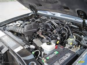 Ford 4 0 Sohc 4 0 Sohc Engine Diagram 4 Free Engine Image For User