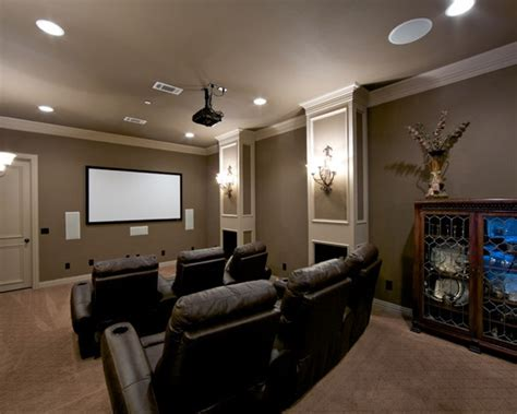 paint colors for home theater media room colors of wall paint design pictures remodel