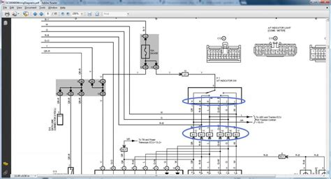 2jzgte wiring harness made easy 31 wiring diagram images